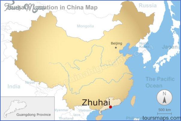 Zhuhai Map_10.jpg