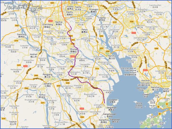 Zhuhai Map_3.jpg