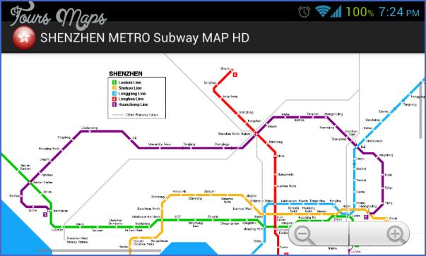 036f2e885d90bb99e3348671c576d0b5 screen 1024x640 SHENZHEN SUBWAY MAP IN ENGLISH