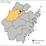 250px chinazhejianghangzhou 150x150 MAP SHENZHEN EMS CHINA
