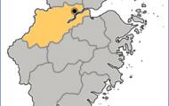250px-ChinaZhejiangHangzhou.png