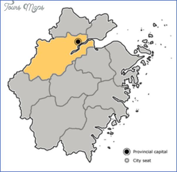 Guangzhou Ems China Map.Map Shenzhen Ems China Toursmaps Com
