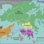 400px hong kong districts map 150x150 MAP SHENZHEN TO HONG KONG
