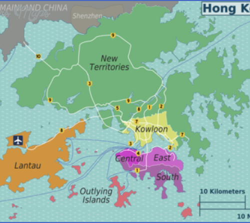 400px-Hong_Kong_districts_map.png