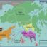 400px-Hong_Kong_districts_map.png