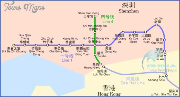 800px-Shenzhen-Metro.png