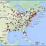 A.A. Rayburn Music A US Map & Phone & Address_14.jpg