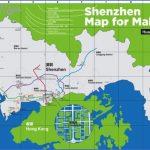 adafruit 2014 150x150 Shenzhen Map