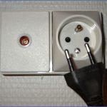 Adapter plugs/Converters Paris_3.jpg