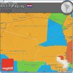 altos map paraguay 0 150x150 Altos Map Paraguay