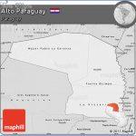altos map paraguay 5 150x150 Altos Map Paraguay