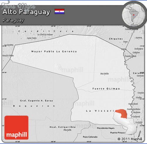 Altos Map Paraguay_5.jpg