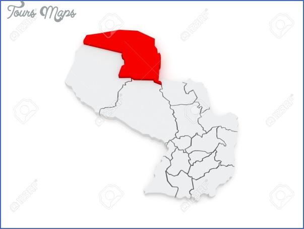 Altos Map Paraguay_6.jpg