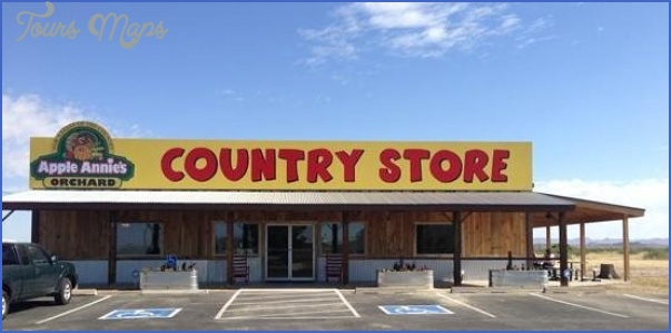 annies country store us map phone address 12 Annie's Country Store  US Map & Phone & Address