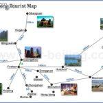 asia guangdong tourist map guangzhou tourist map 150x150 Shenzhen Map Tourist Attractions