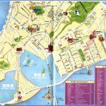 asia macau tourist map 623x429 150x150 Shenzhen Map Tourist Attractions