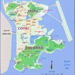 asia taipa and coloane tourist map taipa macau 150x150 Shenzhen Map Tourist Attractions