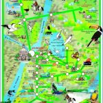 asuncion guide for tourist  1 150x150 Asuncion Guide for Tourist