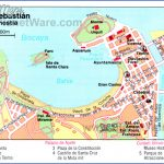 asuncion map tourist attractions 10 150x150 Asuncion Map Tourist Attractions
