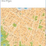 asuncion map tourist attractions 31 150x150 Asuncion Map Tourist Attractions