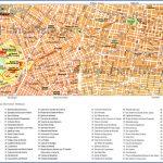 asuncion map tourist attractions 33 150x150 Asuncion Map Tourist Attractions