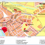 asuncion map tourist attractions 34 150x150 Asuncion Map Tourist Attractions