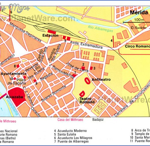 Asuncion Map Tourist Attractions_34.jpg