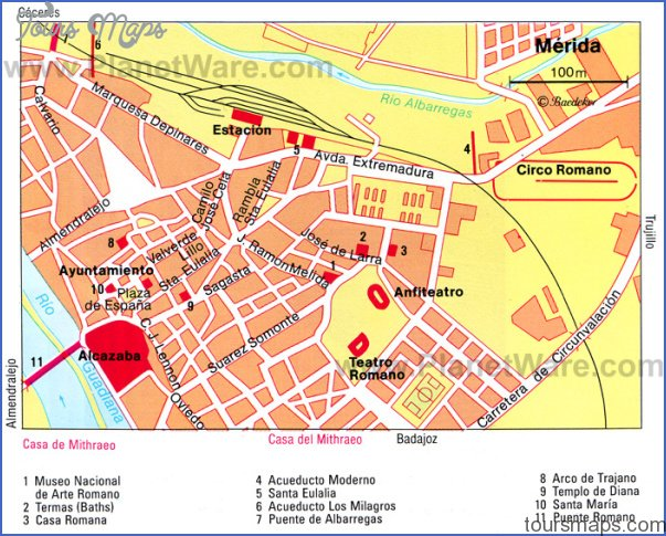 Asuncion Map Tourist Attractions ToursMapscom