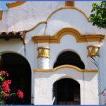 asuncion travel destinations  12 150x150 Asuncion Travel Destinations