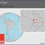 atyra map paraguay 21 150x150 Atyra Map Paraguay