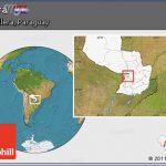 atyra map paraguay 23 150x150 Atyra Map Paraguay