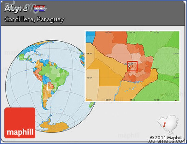 Atyra Map Paraguay_25.jpg