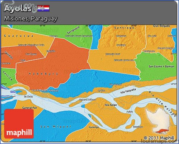 Ayolas Map Paraguay_11.jpg
