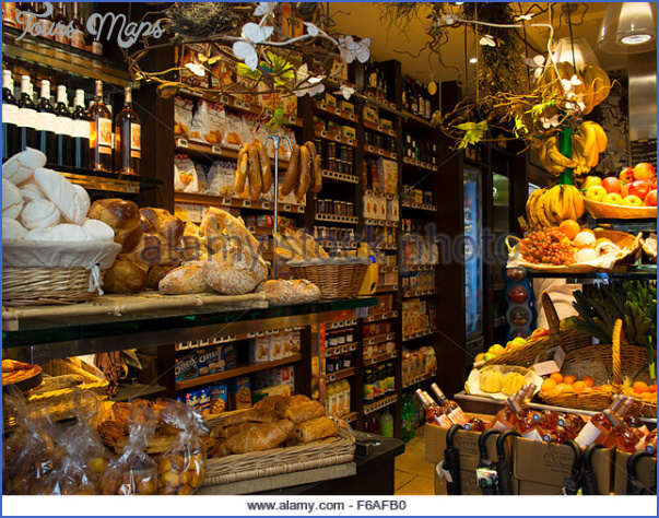 Bakery Paris_3.jpg