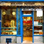 bakery paris 7 150x150 Bakery Paris