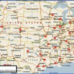 Basics Food Warehouse  US Map & Phone & Address_1.jpg
