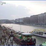 Bassin de la Villette - Wikipedia