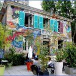 Paris-plage au Bassin de la Villette | Rue du Séjour, pour les ...