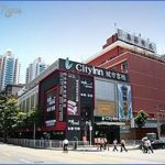 BOOK CITY SHENZHEN_4.jpg