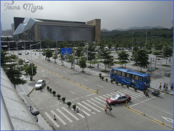 BOOK CITY SHENZHEN_5.jpg