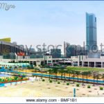 BOOK CITY SHENZHEN_6.jpg
