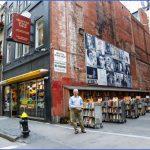 boston brattle book shop us map phone address 16 150x150 Boston Brattle Book Shop US Map & Phone & Address