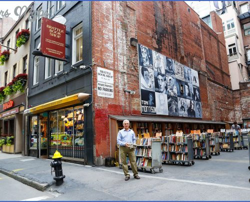 Boston Brattle Book Shop US Map & Phone & Address_16.jpg