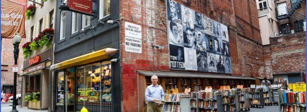 Boston Brattle Book Shop US Map & Phone & Address_16.jpg