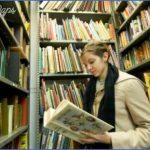 boston brattle book shop us map phone address 3 150x150 Boston Brattle Book Shop US Map & Phone & Address
