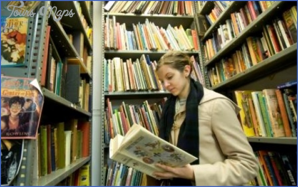 boston brattle book shop us map phone address 3 Boston Brattle Book Shop US Map & Phone & Address