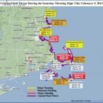 boston by little feet us map phone address 12 150x150 Boston By Little Feet US Map & Phone & Address