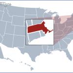 boston by little feet us map phone address 19 150x150 Boston By Little Feet US Map & Phone & Address