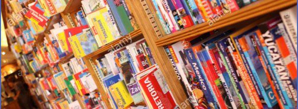 Boston Canterbury's Book Shop US Map & Phone & Address_5.jpg