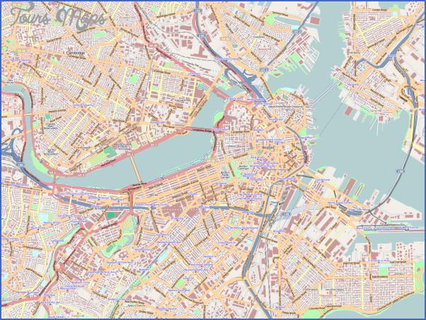 Boston Children's Theatre US Map & Phone & Address_0.jpg